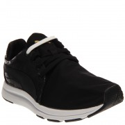 Puma Haast Lace Animal