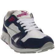 Puma Trinomic XT-1