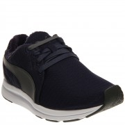 Puma Haast Lace Quilted Ripstop