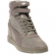 Puma Sky Wedge Iri Suede Wn'S