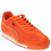 Puma Roma Engineer Camou