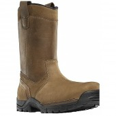 Danner Rampant Wellington 11in