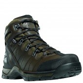 Danner Mt. Defiance 5.5in