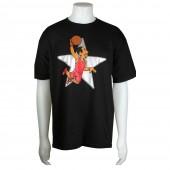 Nike Kobe All-Star Puppet