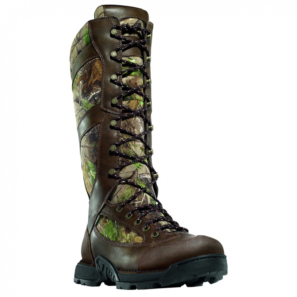 Danner Pronghorn 18in
