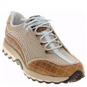 Timberland Trail Wave Low