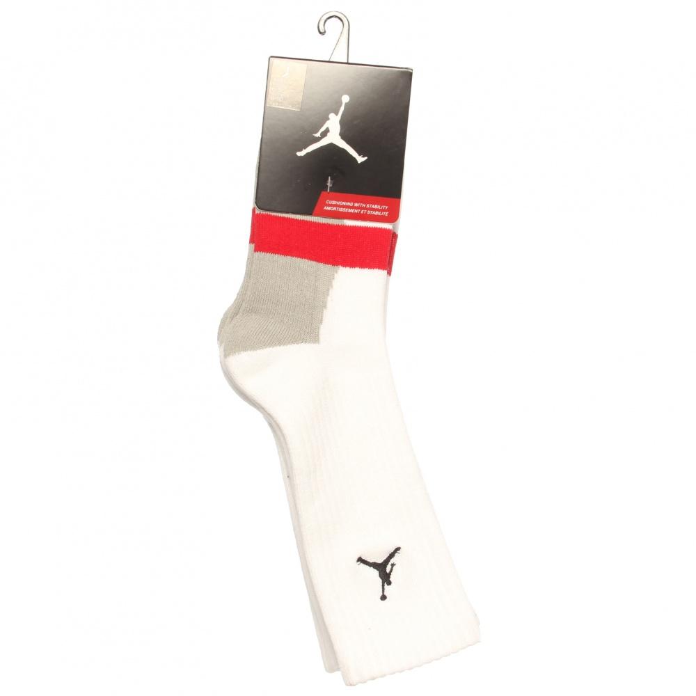 Nike Jordan Crew 3-Pack