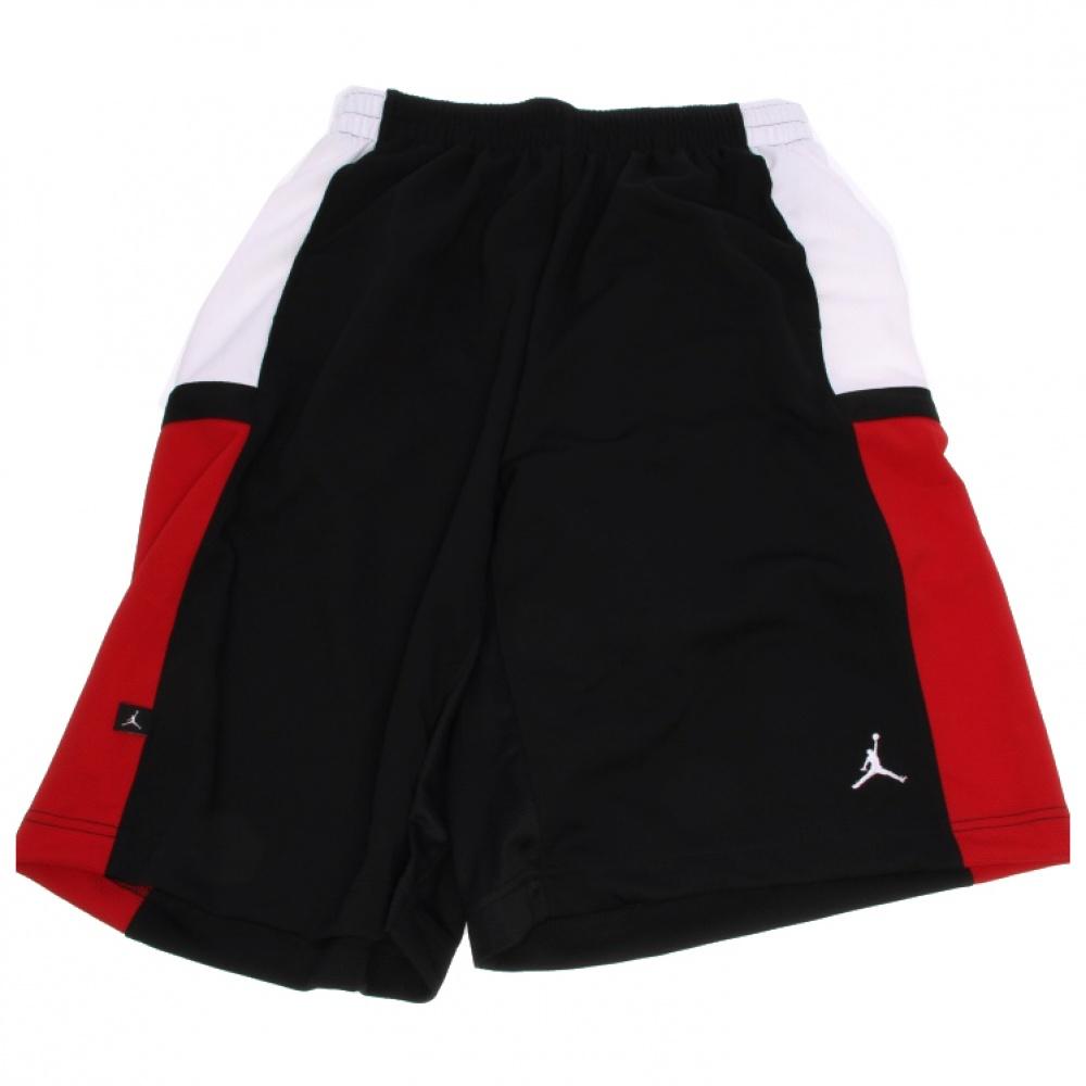 Nike Jordan Bankroll