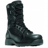 Danner Striker Torrent 8 inch