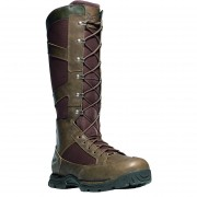 Pronghorn Snake Boot Side-Zip 17