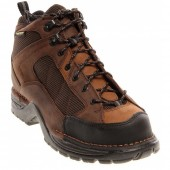 Danner Radical 452 GTX Steel Toe