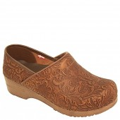 Sanita Clogs Professional Gwenore