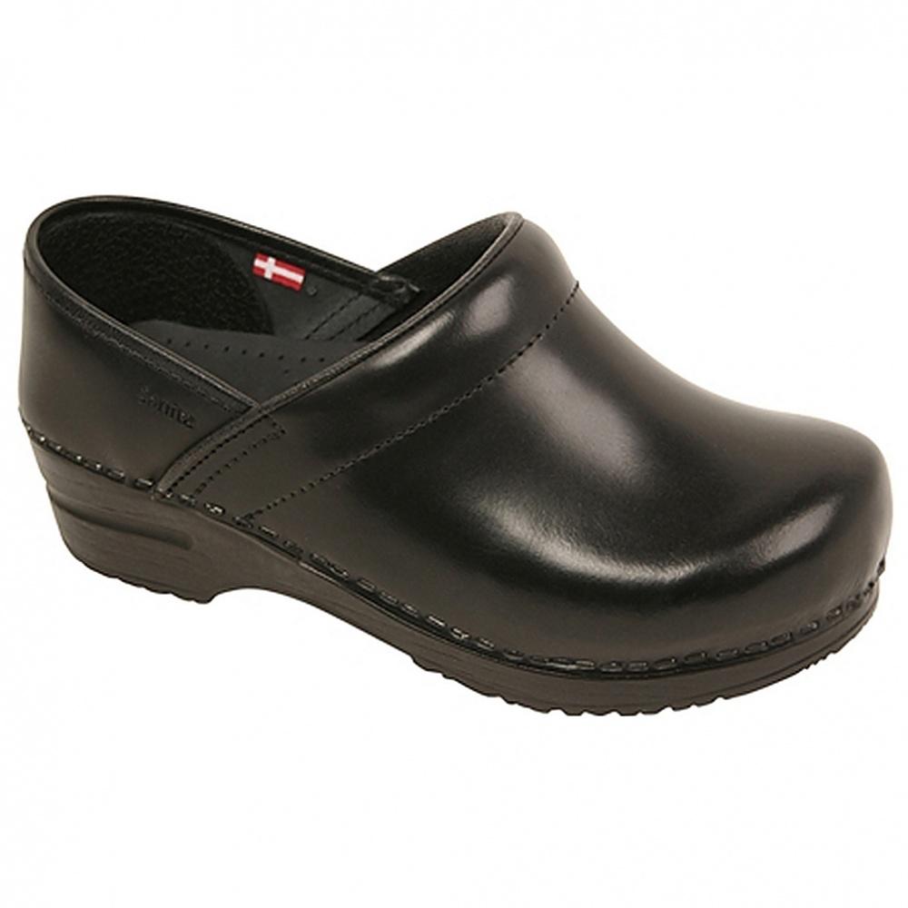 On Cloud Shoes Women Narrow Feet