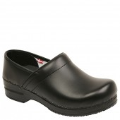 Sanita Clogs Smart Step Professional Aubrey
