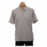 TaylorMade A14 M CLIMAPOLO Icegrey/W