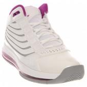 Nike Jordan Big Ups