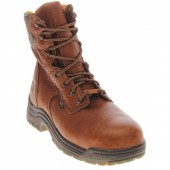 Timberland Pro TiTAN 8in Alloy Toe