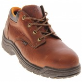 Timberland Pro TiTAN Oxford Safety Toe