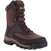 Rocky Core Waterproof Insulated Hiker