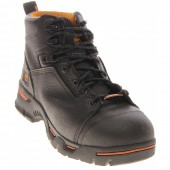 Timberland Pro Endurance 6in Steel Toe