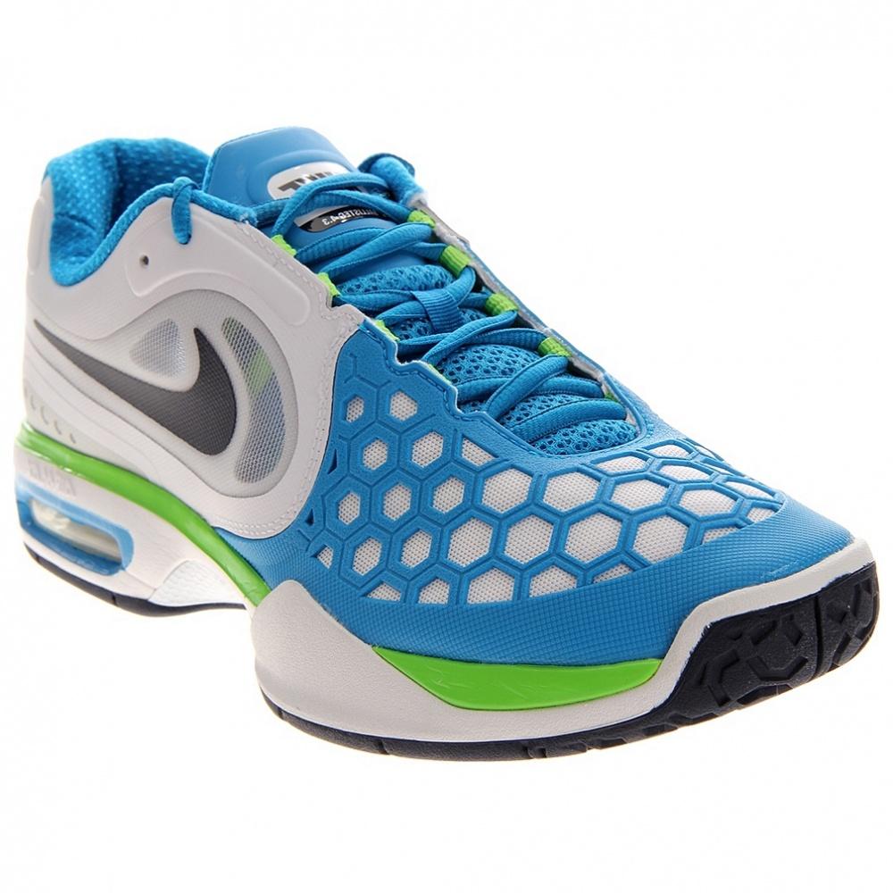 Nike Shox Herren 43
