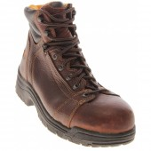 Timberland Pro TiTAN Lace-To-Toe 6in Safety Toe