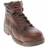 Timberland Pro TiTAN 6in Composite Toe