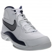 Nike Overplay VII