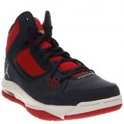 Nike Jordan Flight 23 RST