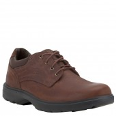 Timberland Earthkeepers Richmont Plain Toe Oxford