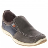 Timberland Earthkeepers Cupsole Boat Slip-On