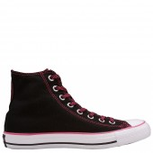 Converse Chuck Taylor All Star Rock Hi