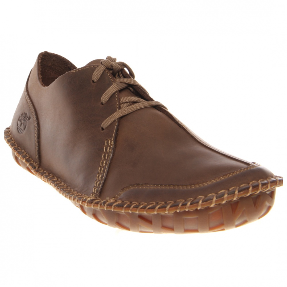 Timberland Earthkeepers Front Country Lounger Oxford