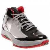 Nike Jordan Aero Flight