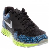 Nike Lunar Safari Fuse Womens