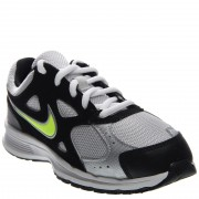 Nike Advantage Runner 2