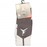 Nike Air Jordan Dri-fit Crew
