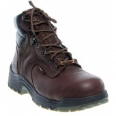 Timberland Pro TiTAN Waterproof 6in TiTAN Safety Toe