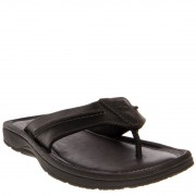 Timberland Earthkeepers Original Rugged Thong Sandal
