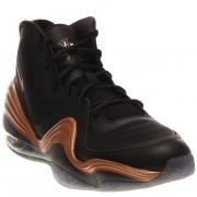 Nike Air Penny 5