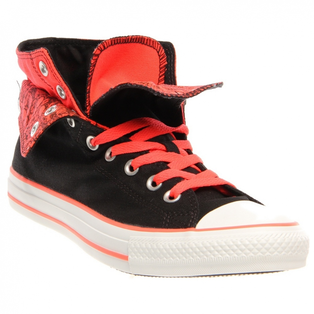 Converse Chuck Taylor All Star Two Fold