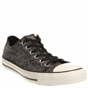 Converse Chuck Taylor All Star Reflective Ox