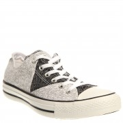 Converse Chuck Taylor All Star Multi Panel
