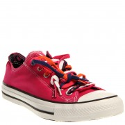 Converse Chuck Taylor All Star Multi Lace