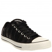 Converse Chuck Taylor All Star Sequined Ox