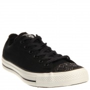 Converse Chuck Taylor All Star Sparkle Ox