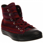 Converse Chuck Taylor All Star Winter Hi