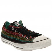 Converse Chuck Taylor All Star Winter Ox