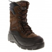 Rocky BlizzardStalker PRO Waterproof Insulated Boot