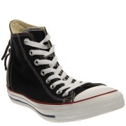 Converse Chuck Taylor All Star Tri Zip Hi
